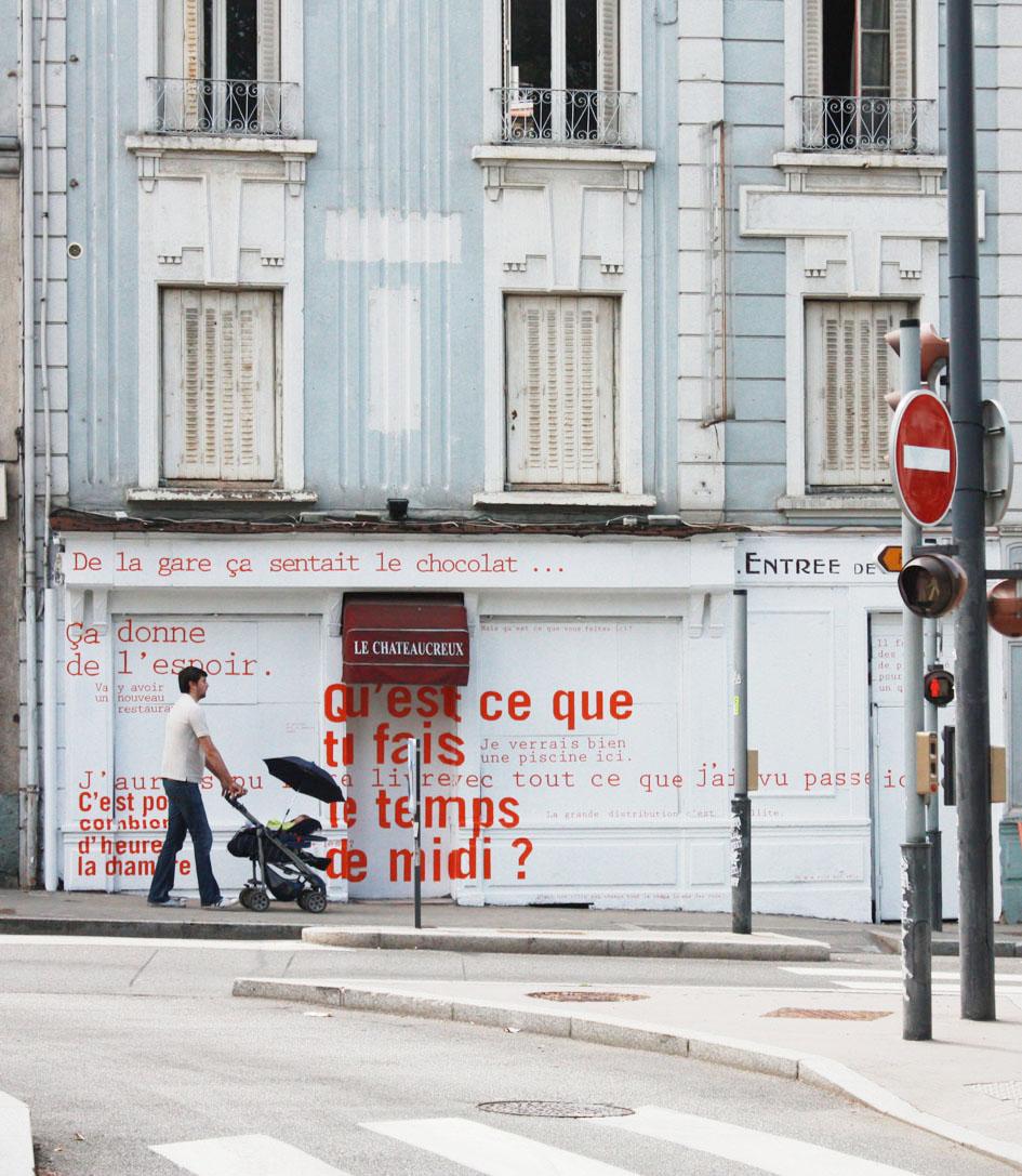 BerangereMagaud-collectifetc/SIGNALETIQUE-STETIENNE