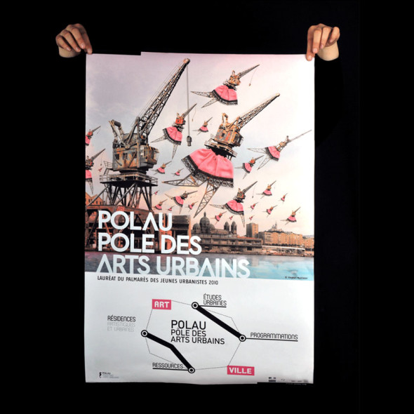 BerangereMagaud_pOlau-affiches