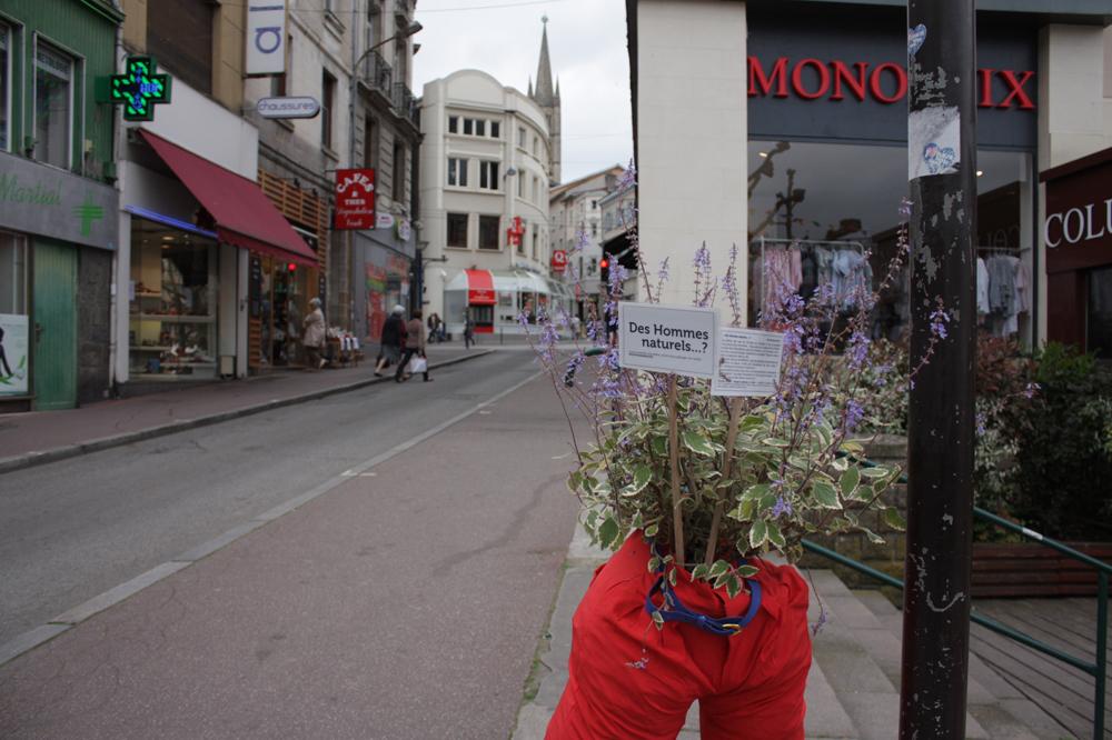 BerangereMagaud-Limoges/HommesNaturels