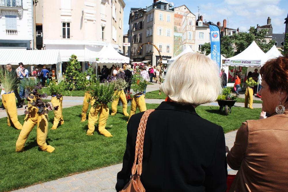 BerangereMagaud-HOMMESNATURELS/Limoges