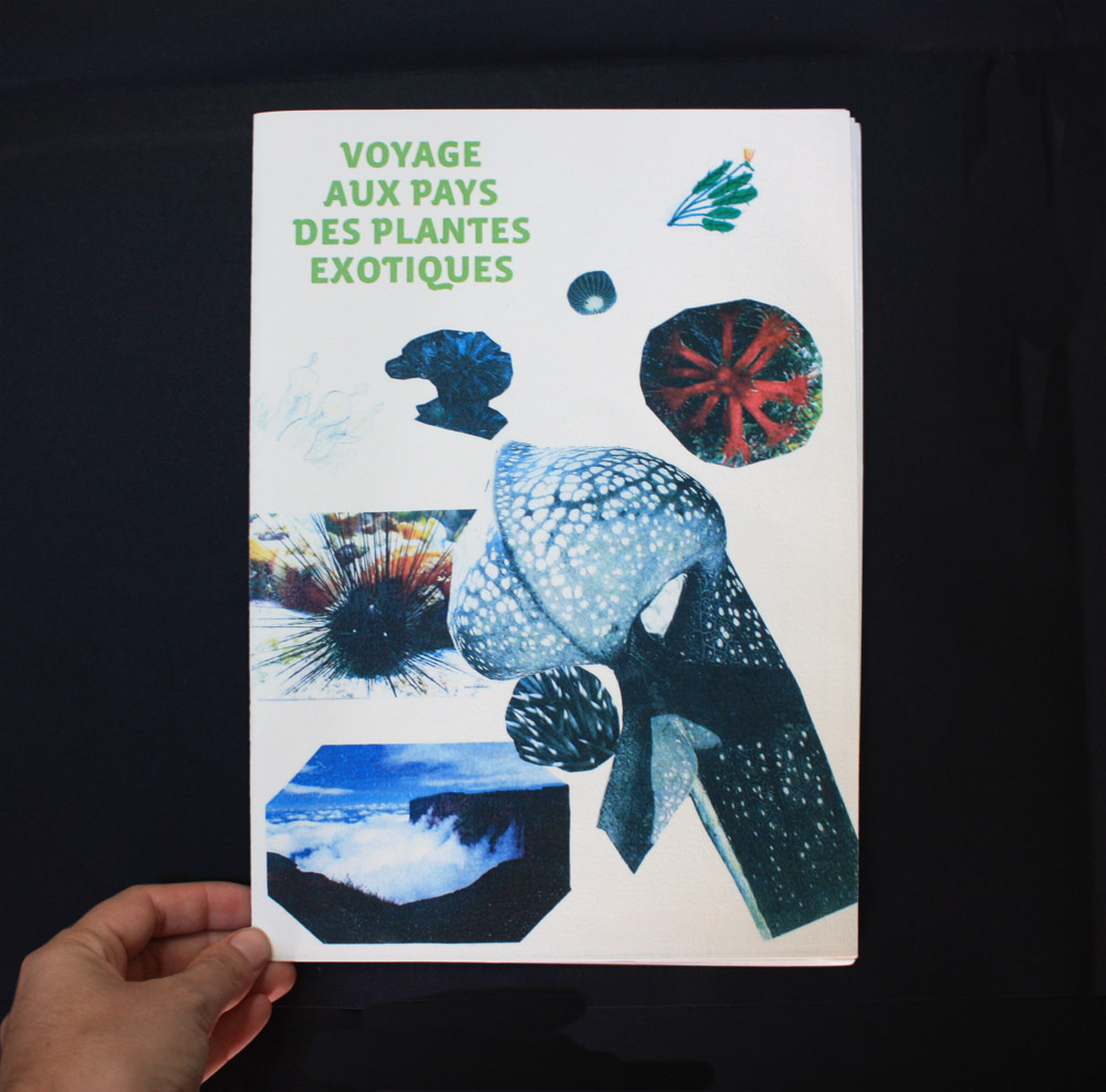 BerangereMagaud_ATELIERS_Rivesaltes-carnetsdevoyage