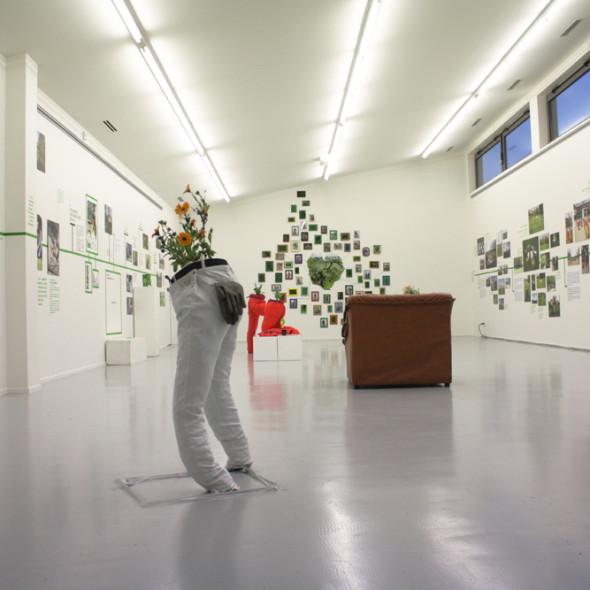 EXPO-talant-galerieBerangereMagaud