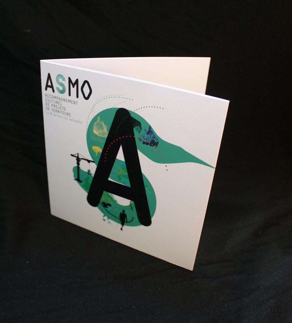 ASMO-BerangereMagaud
