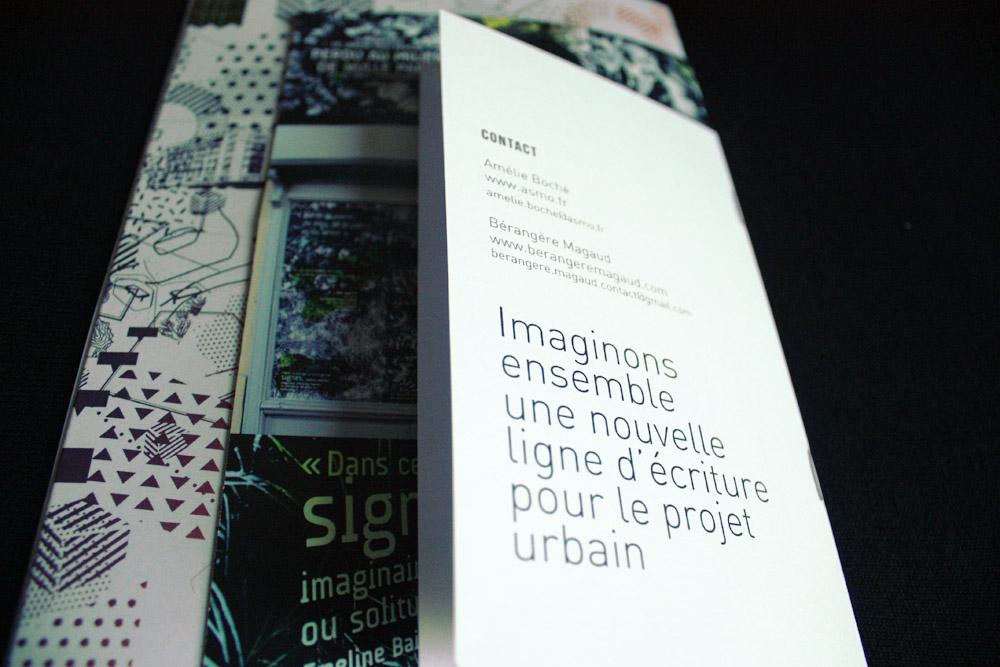 Livrets-LesBonjours-ASMO
