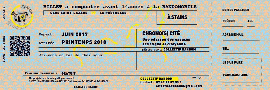 carte--Chronoscite-RANDOM-BerangereMagaud