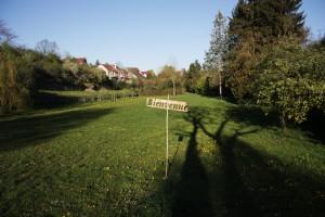 Atelier-chivalieres-talant-BerangereMagaud