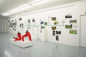 Talant-galerieBerangereMagaud12