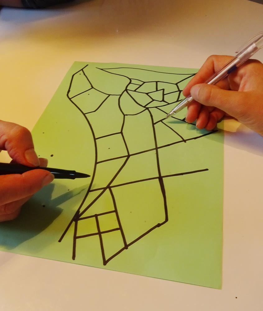BerangereMagaud_Manufacturepaysages_Visuel-urbanisme