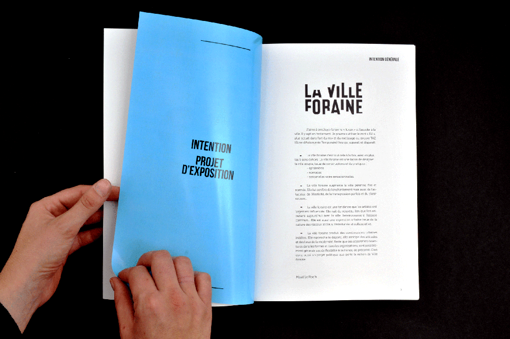 BerangereMagaud-POLAU/Villeforaine