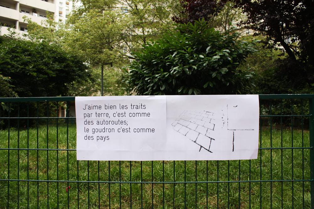 st-blaise-expo-square des cardeurs-BerangereMagaud
