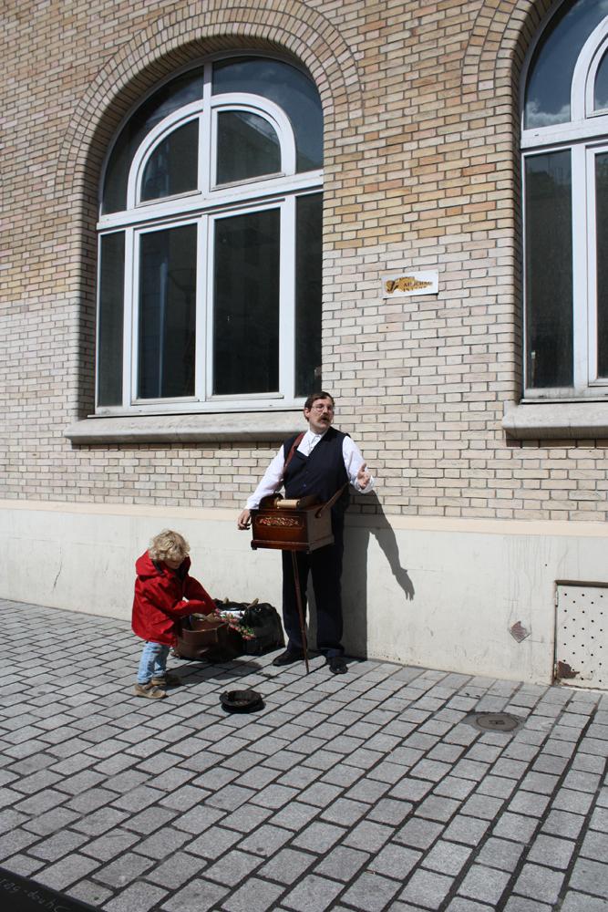 st-blaise-balade collective-BerangereMagaud