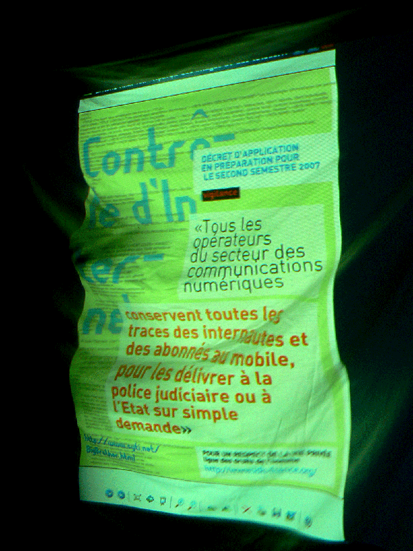 BerangereMagaud-leweb/AFFICHES/rechP1080252