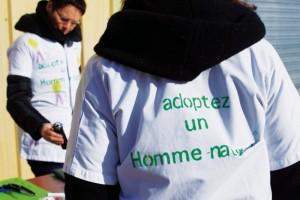 BerangereMagaud-Talant-adoption