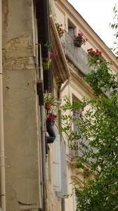 BerangereMagaud_Pasdequartier_Hommes-naturels-JDP