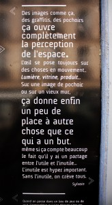 BerangereMagaud_journalmural_Pasdequartier