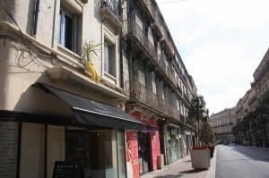 BerangereMagaud_Pasdequartier_Hommes-naturels-JDPIMG_3155
