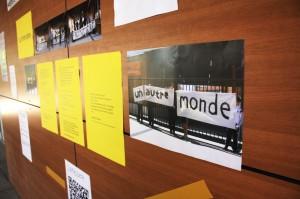 BerangereMagaud-ATELIER_ARTISTIQUE/MOSSONIMG_5894