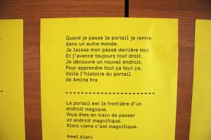 BerangereMagaud-ATELIER_ARTISTIQUE/MOSSON
