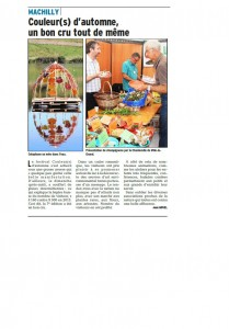 BerangereMagaud-Presse