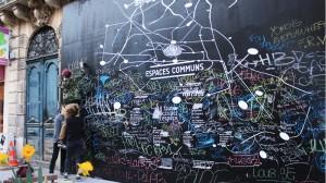 BerangereMagaud_Pasdequartier_fresque-espacescommunsTAB7
