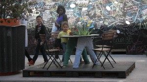 BerangereMagaud_Pasdequartier_fresque-espacescommuns