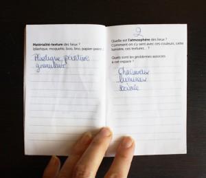 BerangereMagaud_ATELIERS_STEGENEVIEVEdouble2