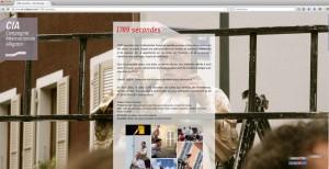 BerangereMagaud_CIA-SITEweb